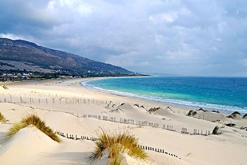 Our property finder service in Spain operates throughout the Costa de La Luz - Cadiz region