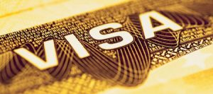 How to take advantage of the Golden Visa Scheme in Spain