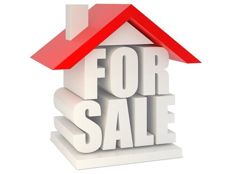 List your property in Spain for sale