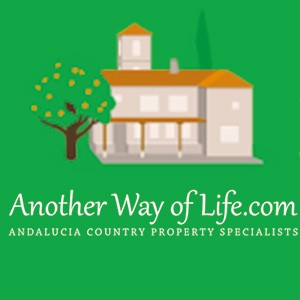 Another way of life logo