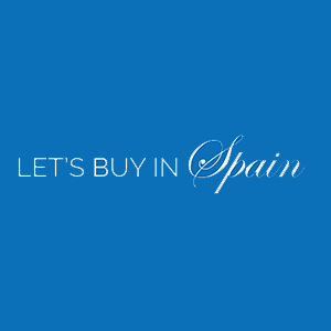 LetsBuyInSpain sales and rentals on the Costa del Sol
