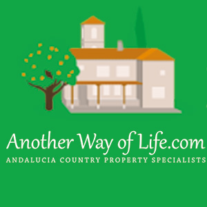 Another way of Life Inland specialists logo image